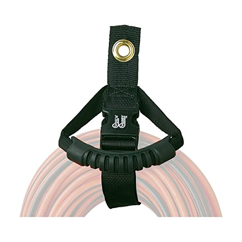 Cord-Lox Coil n Carry Cord Management Handle