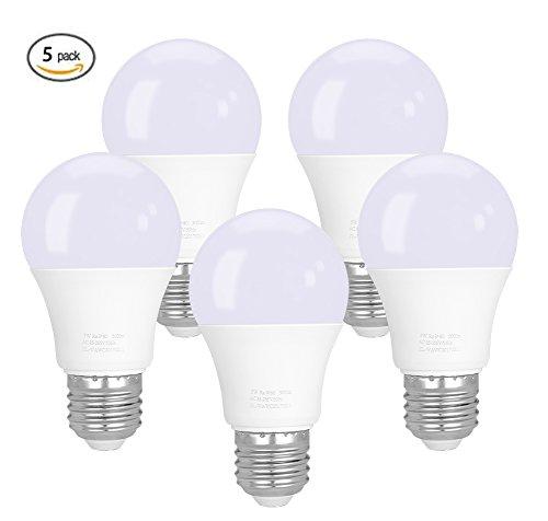 led appliance light bulb - 5