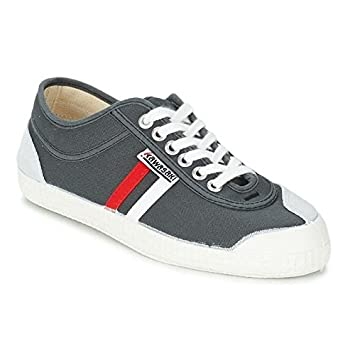 Zapatillas KAWASAKI Core Mixto Retro Talla:39: Amazon.es: Deportes y aire libre