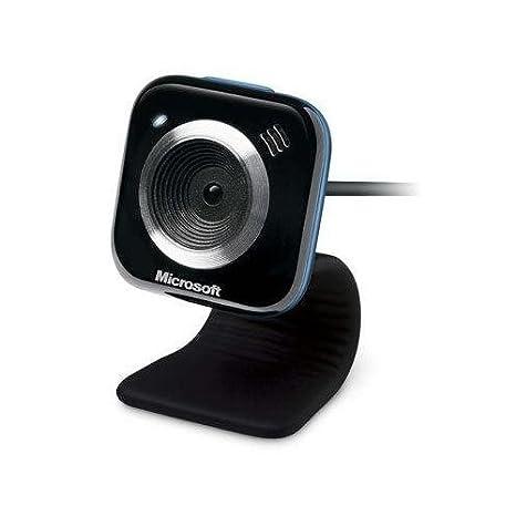 DOWNLOAD DRIVER: MICROSOFT LIFECAM HD-5000