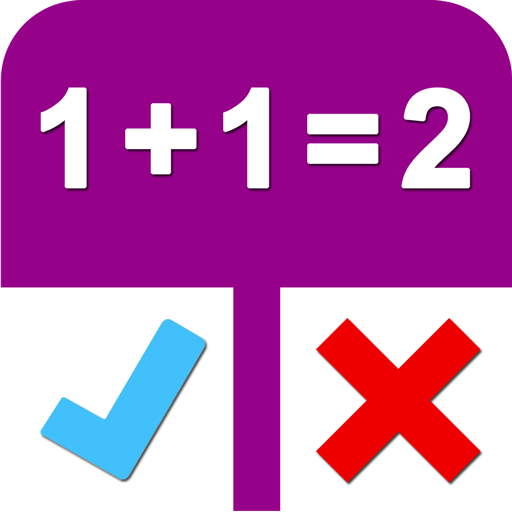 Swift Math - Freaking Hard Problem Solving Brain Game (Best App For Math Notes)