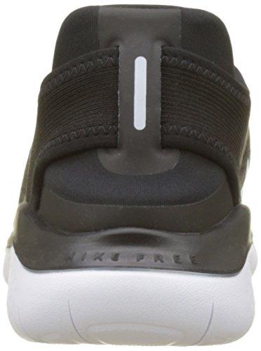 Noir Femme White 002 001 de 846329 Nike Chaussures Trail Black q7Cnwx