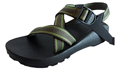 Unaweep Mens Sandals - 4