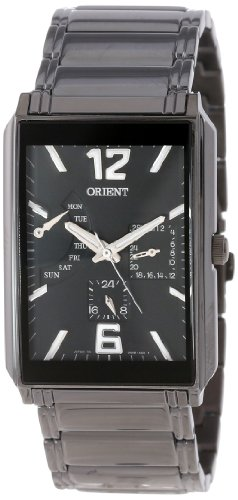 Orient Multi Eyes - 4
