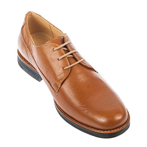 Anatomique & Co Peixe Men's Chaussures à lacets