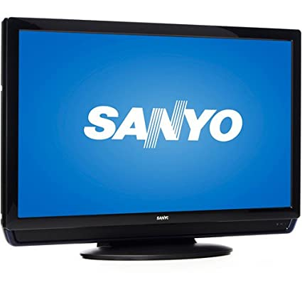 Amazon.com: Sanyo 42in. LCD 10...