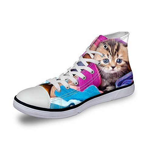 Donna Scarpe Stringate Cat 2 Nopersonality wS4axzRBqq