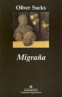 Migraña par Sacks