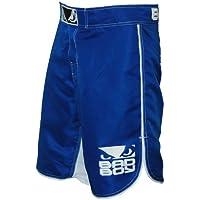 Bad Boy MMA Shorts - : - Pantalones