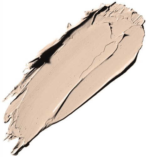 NARS Radiant Creamy Concealer, Chantilly
