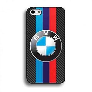 BMW Bayerische Motoren Werke AG German Car Funda,Funda For Iphone 6plus/6splus(5.5 inches),Iphone 6plus/6splus(5.5 inches) Funda