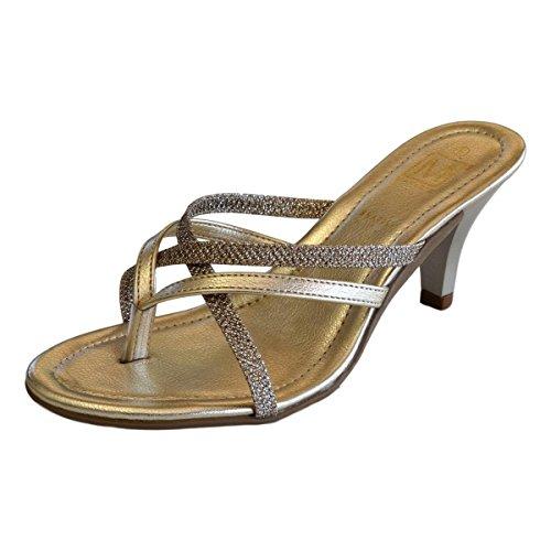 302d03c0d3804 Buy Makers Shoes products online in Saudi Arabia - Riyadh, Khobar ...