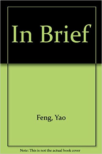 In Brief (Words and the World)