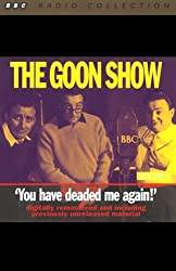 The Goon Show, Volume 8