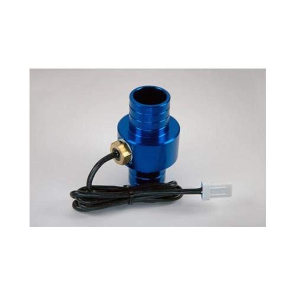Trail Tech Temperature Sensor with 22mm Radiator Hose Insert 7500-3060