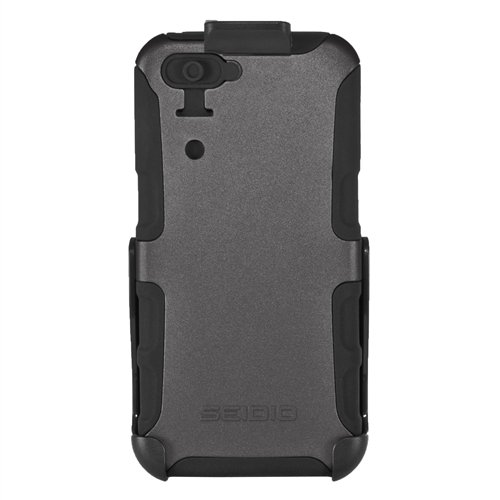 seidio-bd4-hkr4iph5-sg-convert-case-and-holster-combo-for-apple-iphone-5-retail-packaging-sand-gray