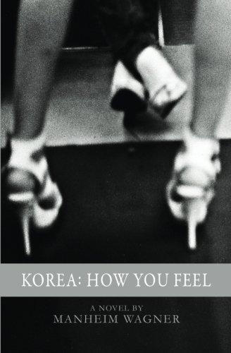 Download Korea: How You Feel ebook