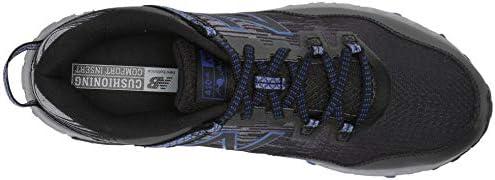 メンズ MT410CB6 US サイズ: 10 XW US カラー: グレー