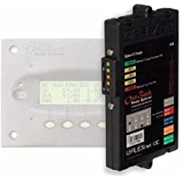 Outback Power FLEXnet DC, DC System Monitoring Device FN-DC