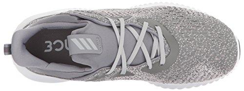 adidas frauen alphabounce 1 w farbe - menü sz / farbe w e32e60