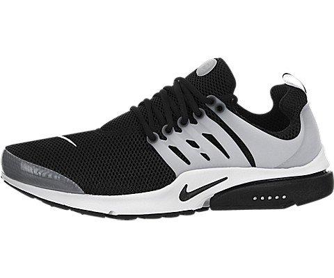 Nike Men's Air Presto Running Shoe