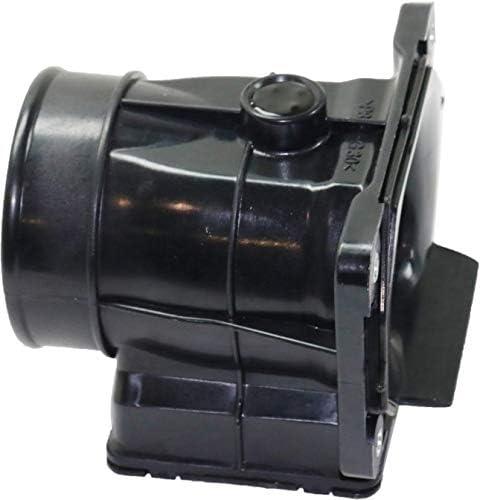 MR578399 Mass Air Flow Sensor For LANCER 03-06 Fits RM31670002
