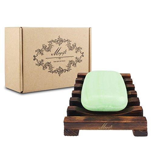 Buy soap dish