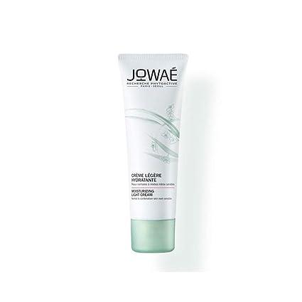 jowae  Jowae Crema Viso Leggera Idratante 40 ml: : Bellezza