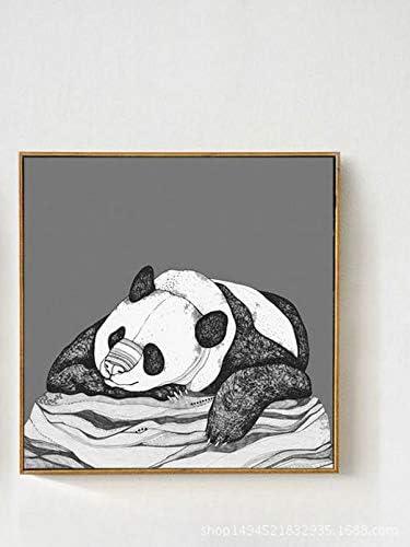 Xwartpic Schizzo Disegno A Matita Animale Cartone Animato Carino