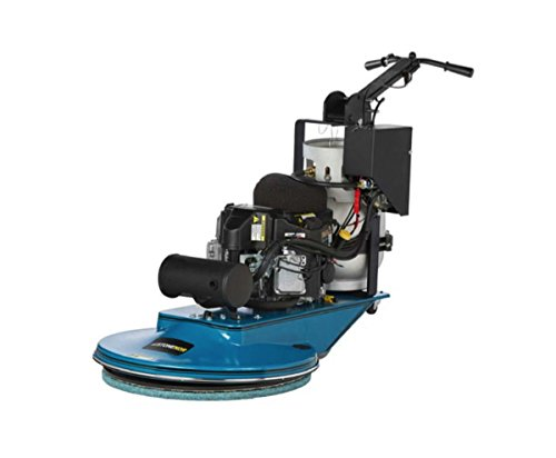 Eagle Signature Series High Speed Burnisher, Commercial - 24
