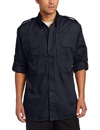 Propper Men's Short Sleeve Tactical Shirt