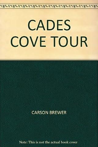 CADES COVE TOUR - Cades Cove Smokey Mountains