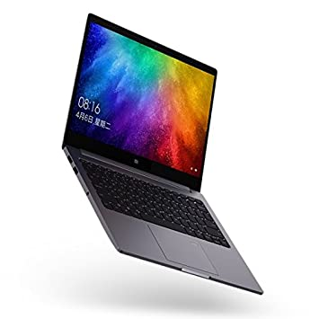"Xiaomi Mi Notebook Air 13.3"" 1080p Intel Core i7 8GB RAM 256GB Memory NVIDIA"