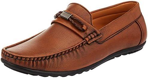 Amazon Brand – Symbol Mens Formal Shoes