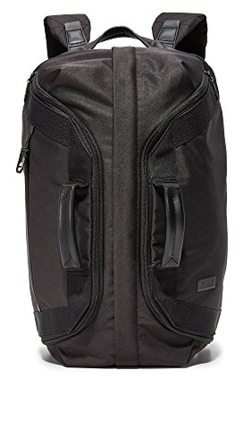 tumi-mens-tahoe-ward-backpack-black-one-size