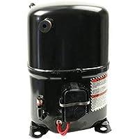 Copeland Scroll Compressor for Goodman Air Conditioners CR14K7PFV970