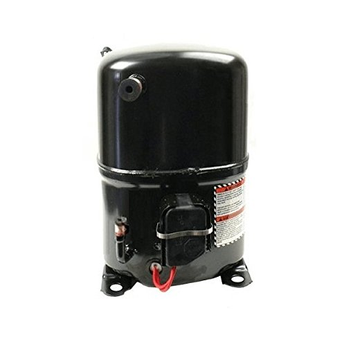 (Copeland Scroll Compressor for Goodman Air Conditioners CR24K6PFV960)