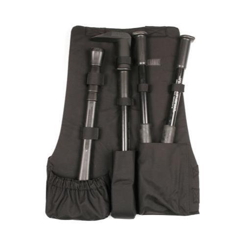 (BLACKHAWK! 00869 - Backpack Kit Kit #2 Blk)