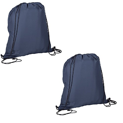 Best Drawstring Bag - 3