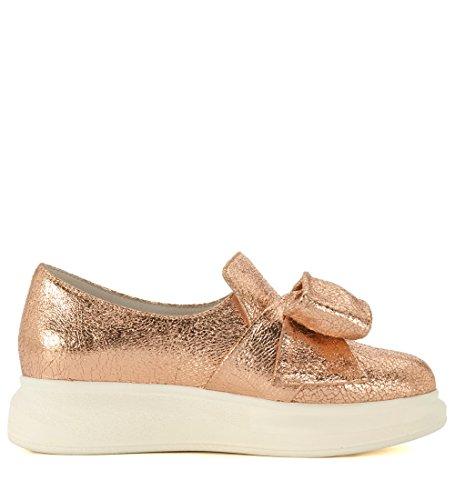 Shoes BRYTNY Rosa