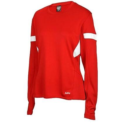 a8fd614f8f2f2 Amazon.com : Eastbay EVAPOR Team Shooting Shirt : Basketball Shorts : Sports  & Outdoors