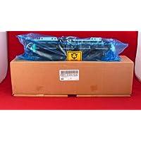 HP 2300 RM1-0354 Fuser Kit New Sealed Box