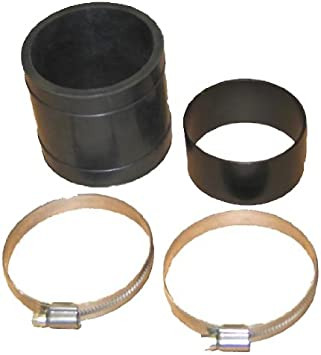 K/&N 85-6000 Hose Kit K/&N Engineering