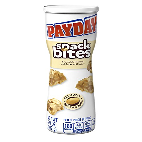 payday-snack-bites-canister-59-ounce-pack-of-8