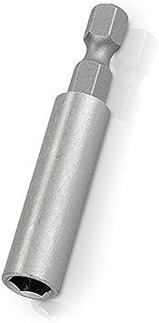 54 mm Kreator 03063100 porta inserti magnetico