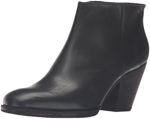 Rachel Comey Women's Mars Classic Ankle Bootie, Black,, used for sale  Delivered anywhere in USA