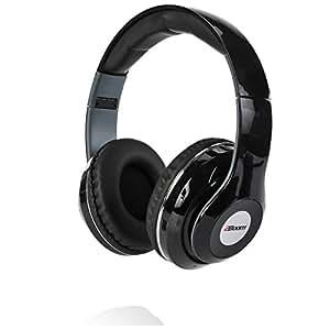 Amazon.com: 2BOOM Epic Jam Wireless Bluetooth Over Ear
