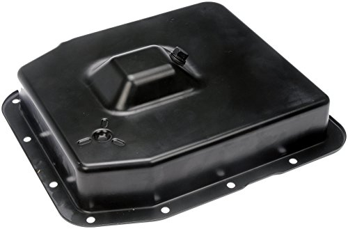 Dorman 265-813 Transmission Pan with Drain -