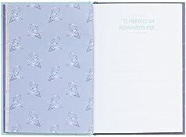 Mr. Wonderful Libro Persona excelente y Que Siempre lo será. ¡Feliz cumpleaños, Cartón, Multicolor, 12,5 x 17,5 x 1,2 cm