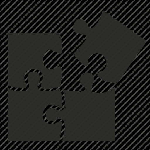 Hp4 - 9